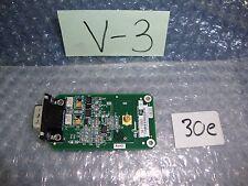 KLA Tencor PCB  IPROBE/RMOD DC DETECTOR 14-119565 /TP680/