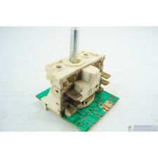 Hotpoint C00270294 Four Potentiomètre 3 pos J00173192