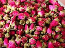 Fragrant wild dry rose flower 350 g, herbal tea 100% natural