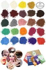 Soap dye Mica powder Pigment powder for bath bomb Soap making colorant 2