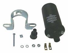 Sierra International 18-5436 Marine Ignition Coil for Volvo Penta Stern Drive