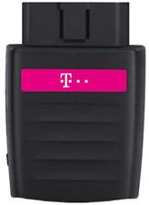Telekom CarConnect Adapter LTE Schwarz WLAN BRANDNEU