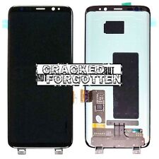 OEM Samsung Galaxy S8 LCD Touch Screen Digitizer SM-G950P SM-G950F SM-G950U
