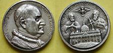 IOHANNES XXIII PONT.MAX. PAPA GIOVANNI XXIII° CONCILIVM OECVMENICVM VATICANVM 21