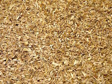 BBQ SMOKING WOOD - Cherry Wood Dust 1/2kg Bag - FREE POST!