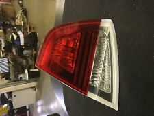 BMW E90 Right Inner Tail Light 2004-2008 63216937460