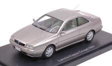Lancia Kappa Coupe' Silver 1:43 Model BOS MODEL