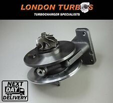 VW Touareg Transporter 2.5TDI 174HP-125KW 716885 720931 Turbocharger Cartridge