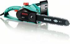 Motosierra Eléctrica Bosch Ake 35