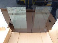 2006-2013 Land Rover Freelander Complete Sliding Sunroof Roof Panel Opening NEW