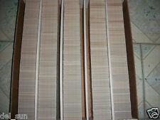 250 Yu-Gi-Oh Cards Lot Bulk  200 Commons 25 RARES 25 HOLOS