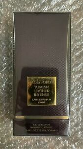 Tom Ford, Tuscan Leather Intense, Eau de Parfum, 100 ml - special offer
