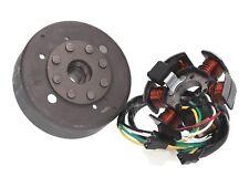 Aprilia RX 50 06-10 Alternator Stator and Rotor