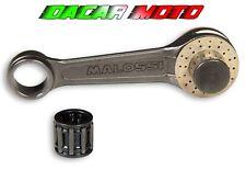 Connecting Rod Complete Aprilia Mojito Custom 50 2T 5316308 MALOSSI