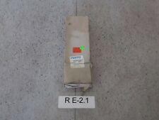 FESTO Vanne Magnétique CPE18-M1H-5/3G-1/4 Inutilisé