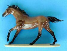 Hagen-Renaker 04005 Seabiscut Ceramic Figure