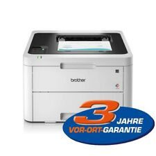 Brother HL-L3230CDW Farb-LED-Drucker