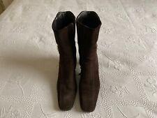 Women's Prada Boots UK 5 EU 38