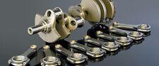 """K1 4340 forged stroker crankshaft 4.125"""" LS1 LS2 LS3 LS6"""
