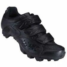 Lake Mx160 Mountain Bike / Cycling SPD Shoes 41