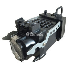 Projection TV Lamp Replacement for Sony XL-2400, KDS-55A3000, KDS-60A2000
