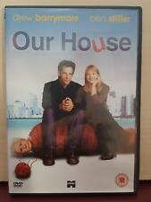 Our House (DVD, 2004)
