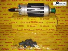 Mercedes-Benz Electric Fuel Pump - BOSCH - 0580464125, 69435 - NEW OEM MB