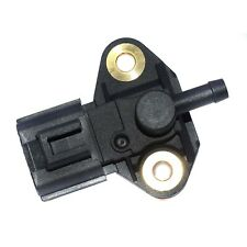 NEW 0261230093 FPS5 FUEL INJECTION RAIL PRESSURE SENSOR FIT FORD LINCOLN MERCURY