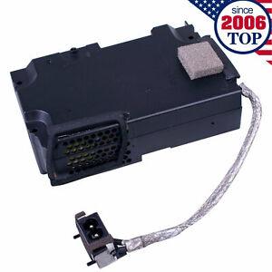 Original Internal Power Supply Unit PSU AC Charger Adapter XBOX ONE X