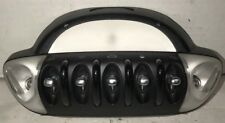 MINI Cooper Convertible 2009-2015 overhead domelight switch console 0363943 OEM