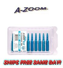 6 Pack # 16146 16146 A-ZOOM Action Proving Dummy Round Snap Caps for 480 RUGER
