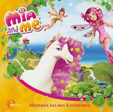 Bibi Blocksberg Hörbücher und Hörspiele mit Kinder- & Jugendliteratur mit Audio-CD