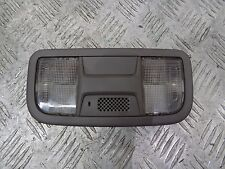 HONDA CIVIC HYBRID 2007 2008 2009 2010 2011 tetto luce