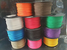 VB Cord Ø3mm Polyester for indoor & outdoor Blinds. Australian Made.