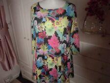 BNWT Vero Moda Dress size S