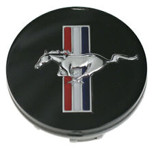 "Mustang Wheel Center Cap Running Horse 2-1/2"" 1998-2004"
