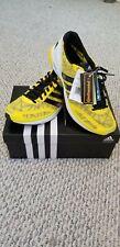 Adidas Adizero Adios Mens 9