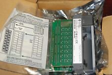 Omron C200HW-BC051,  5 Slot Backplane   New in Box