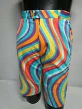 3b20890d6f Loudmouth golf Special Offers: Sports Linkup Shop : Loudmouth golf ...