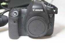 Canon Canon EOS 6D 20.2 MP fotocamera Reflex Digitale-solo corpo