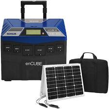 Kohler Industrial Generator Parts Amp Accessories For Sale