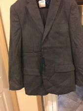 Men's Perry Ellis Suit BNWT Size 40R