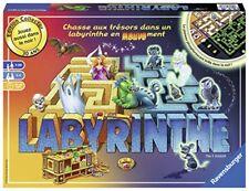 Ravensburger 26690 Labyrinthe 30ème Anniversaire