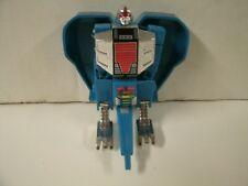 Vintage Select Toys Transformer, Japan Made 1984