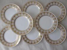 Unboxed Gold Spode Copeland Porcelain & China