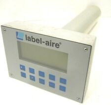 USED LABEL-AIRE 3303035 F DISPLAY S207854