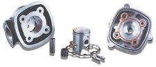 Kit MALOSSI cylindre haut moteur GILERA DERBI RUNNER SR