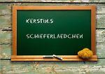 Kerstin.s - Schieferlädchen