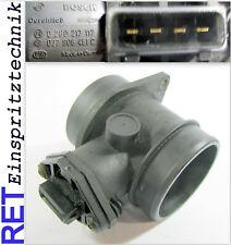 Luftmassenmesser BOSCH 0280217117 VAG 037906461C original