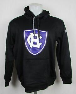 Holy Cross Crusaders NCAA Adidas Men's Graphic Hoodie